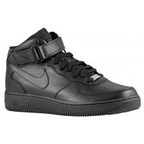 air force 1 hombre 42