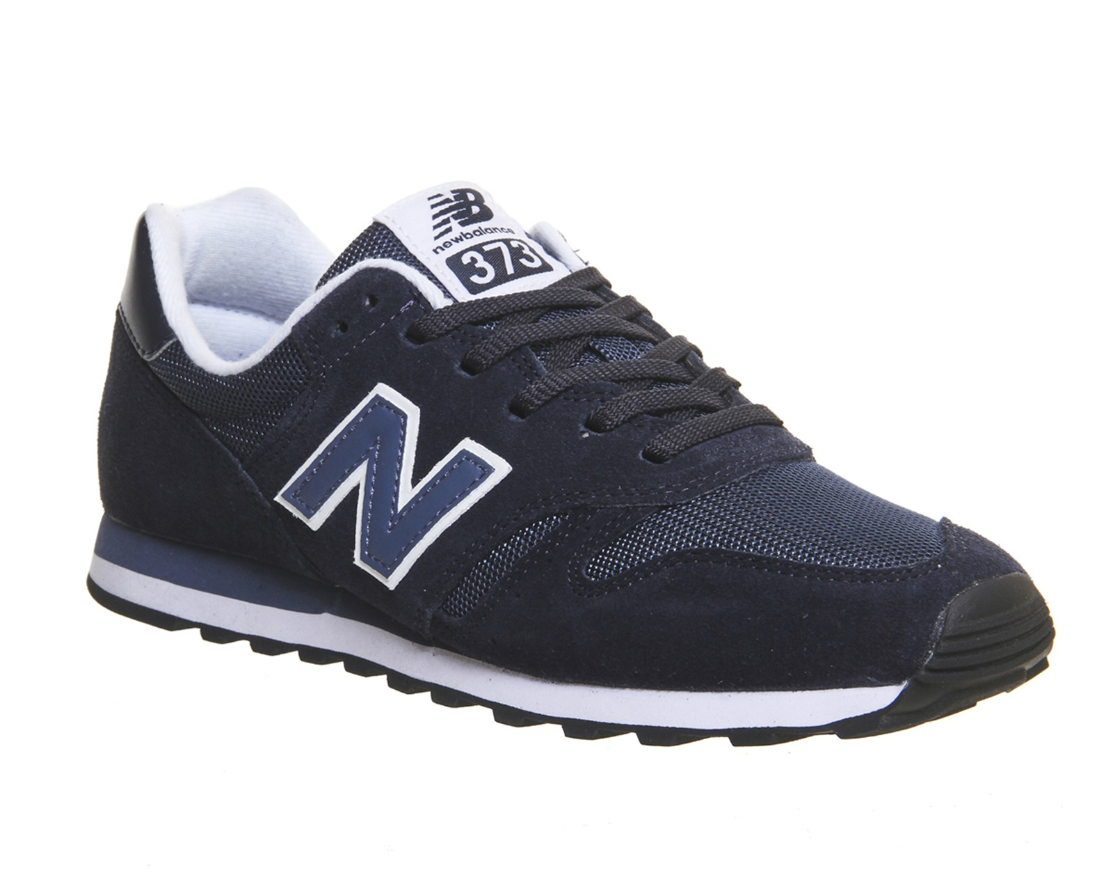 new balance 373 hombres gris